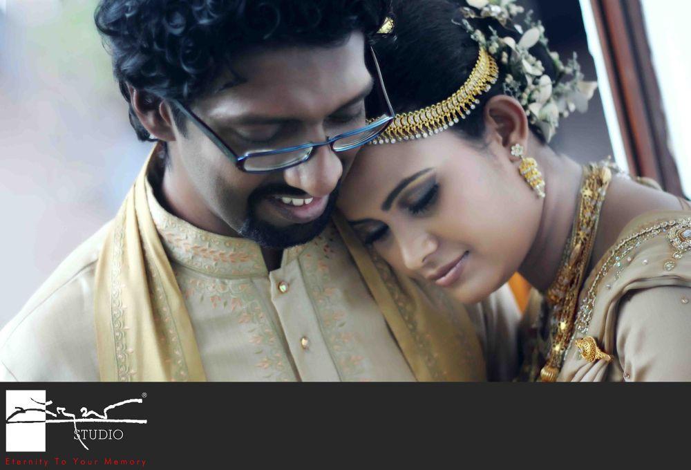 Dreaming by Nadishka Ranasinghe