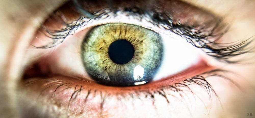 Eye-3 by SB-Prod