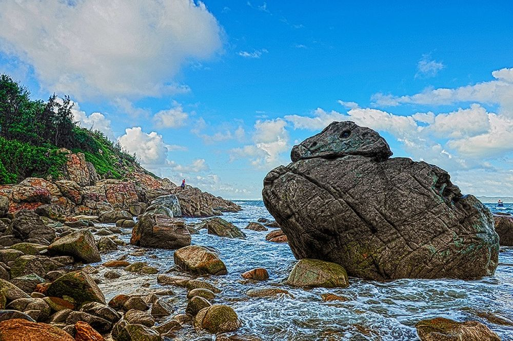 image by tlthinh.landscapes