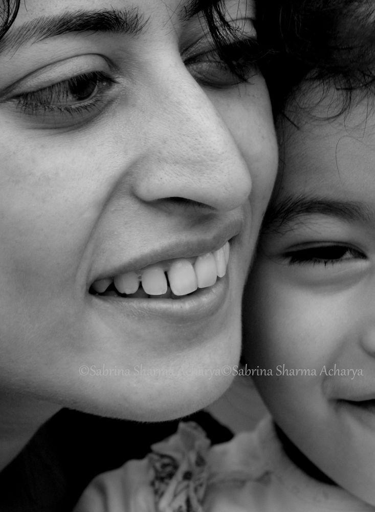 IMG_2402 by Sabrina Sharma Acharya