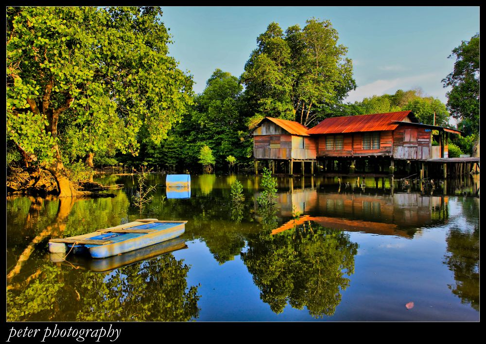IMG_7336-2_conew1 by peter tan