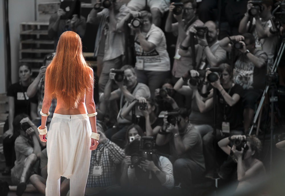 Photo in Random #fashion #valencia #beauty #fernando gimeno