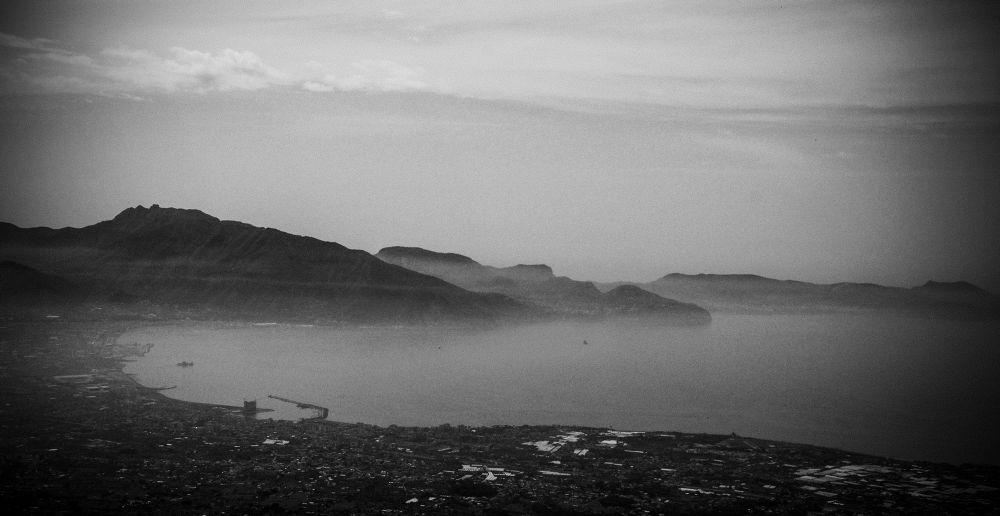 Pompei by albertomanciniphotogallery