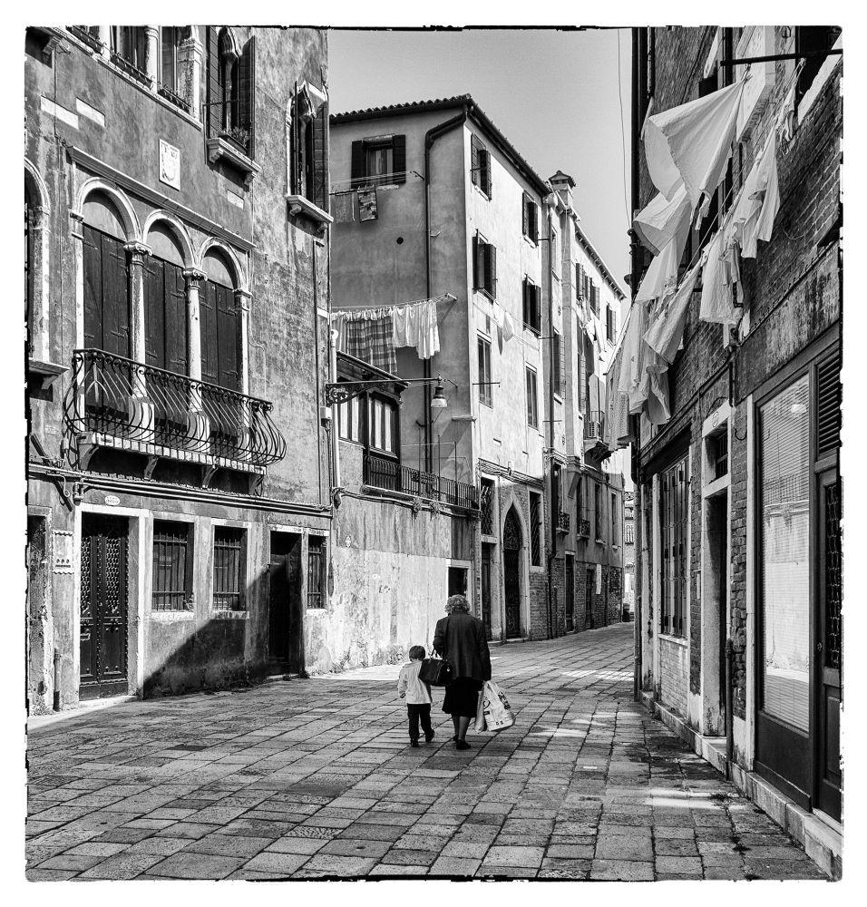Vite by Alessia Mascellani Photographer