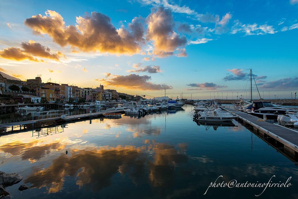 Aspra...(Palermo). by antoninofirriolo12