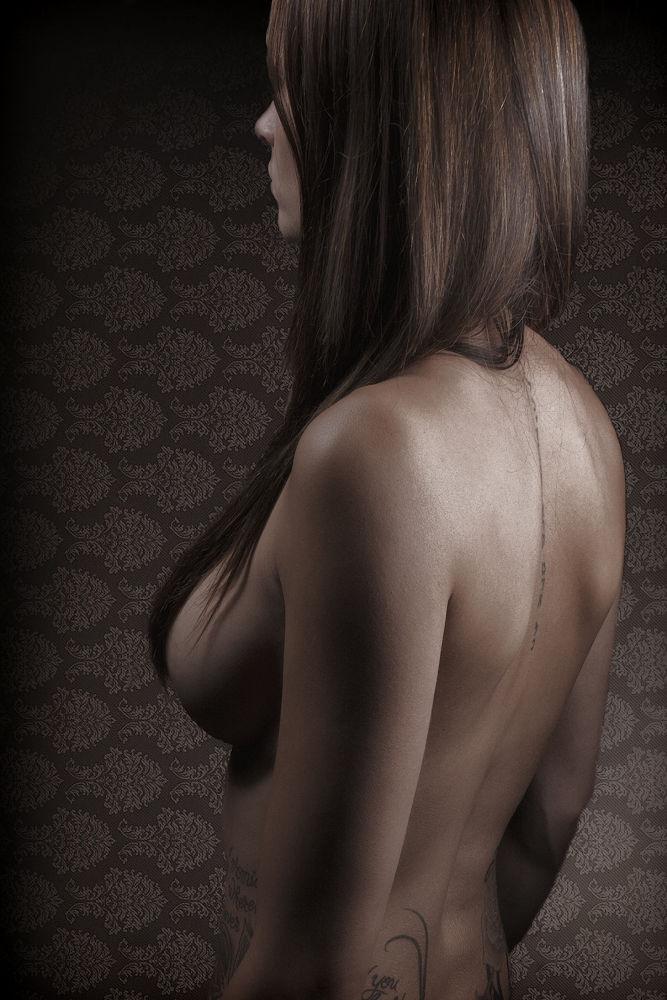 Looking back by Antoinette Raijmakers