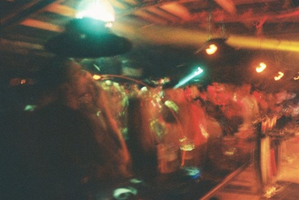 Bar by Feniks