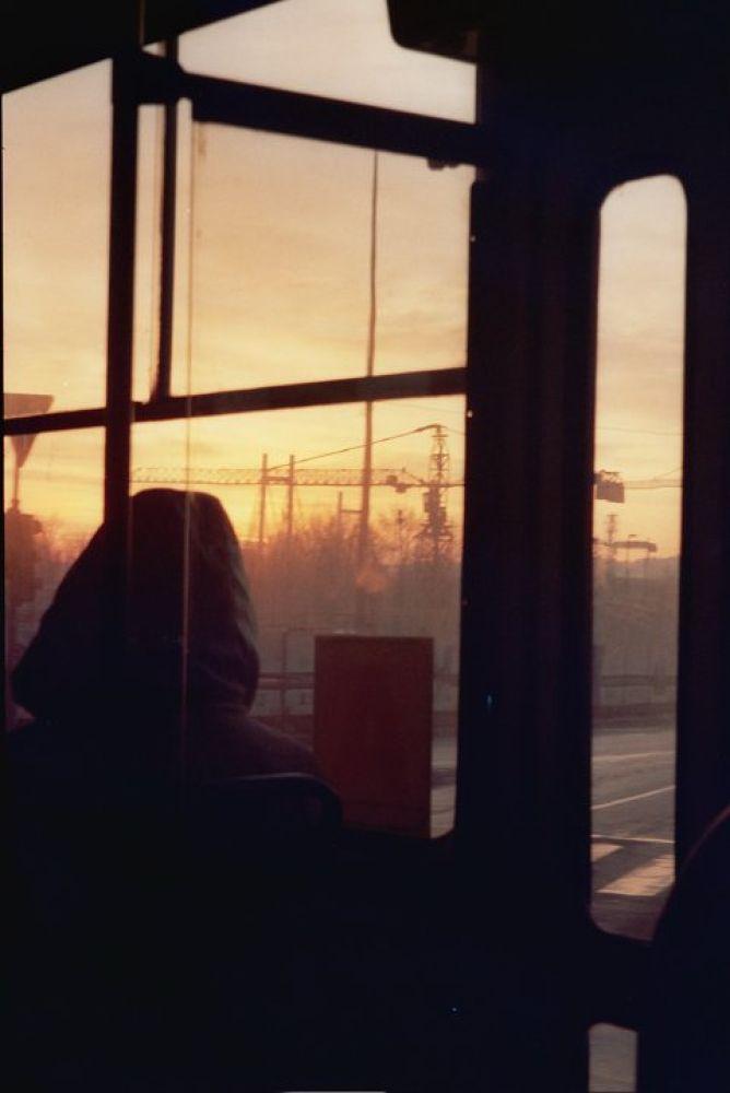 Prevoz by Feniks