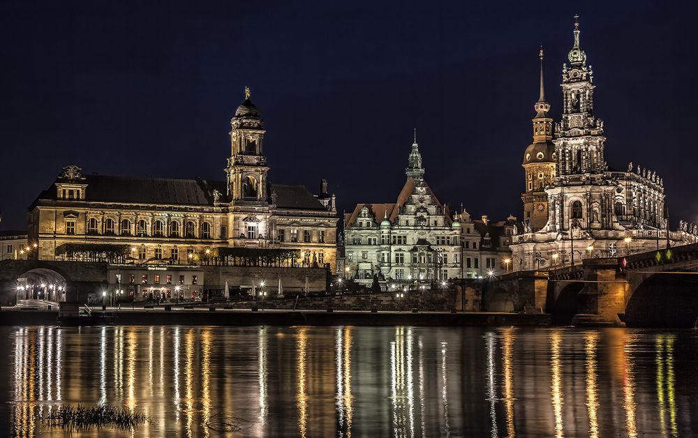 Dresden by Ralf_Markert