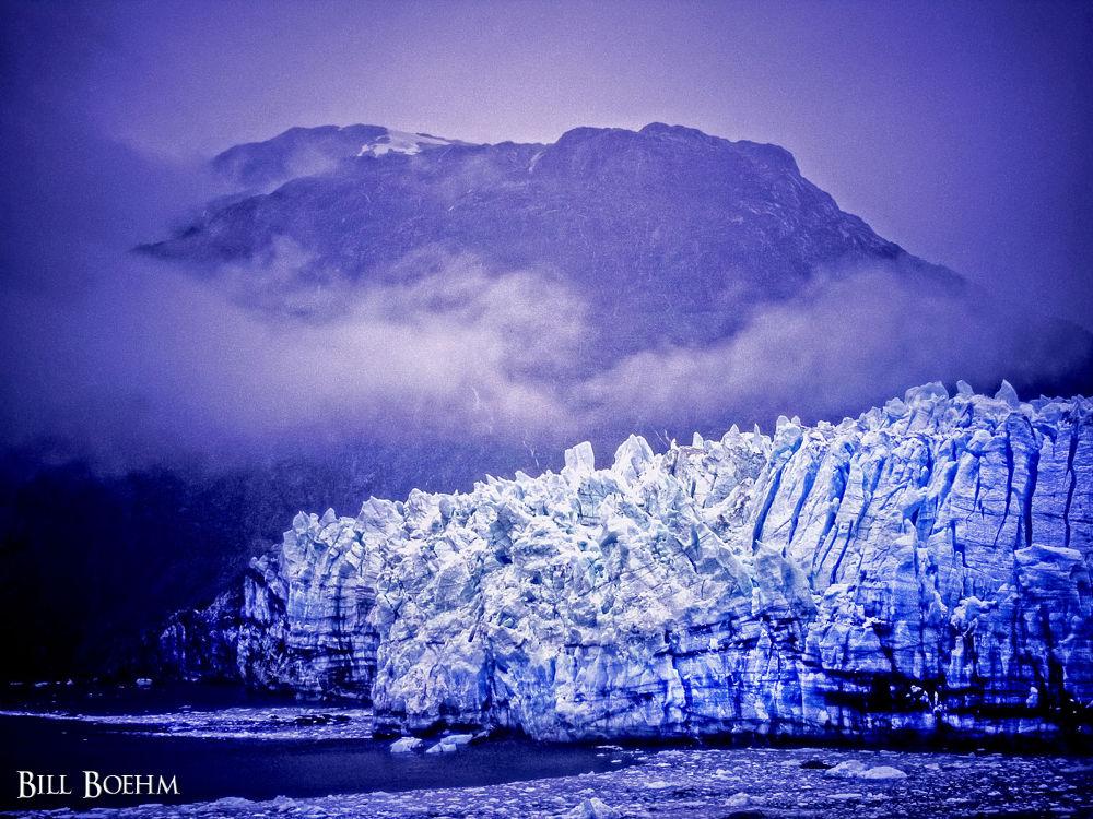 Margerie-Glacier.jpg by BillBoehm