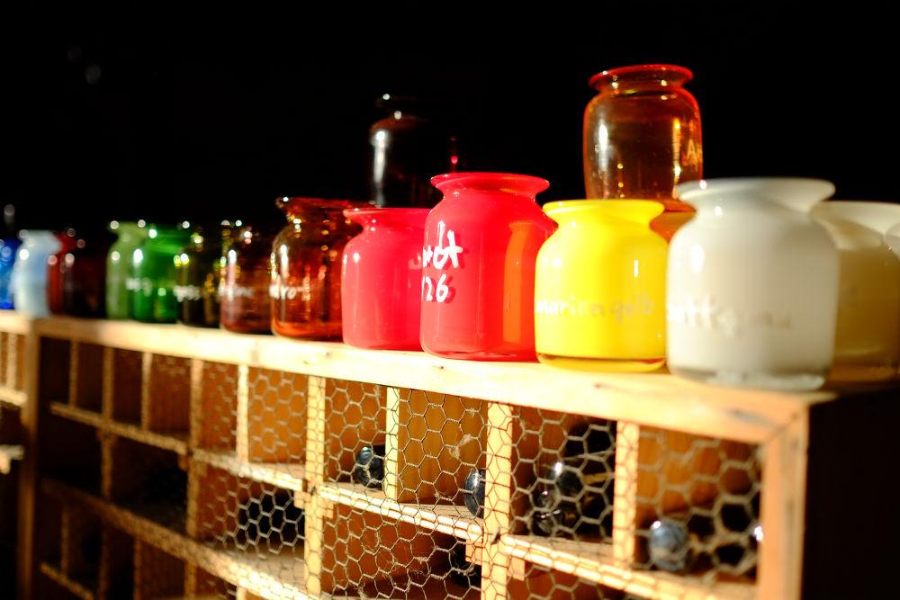 Glases by peterkryzun