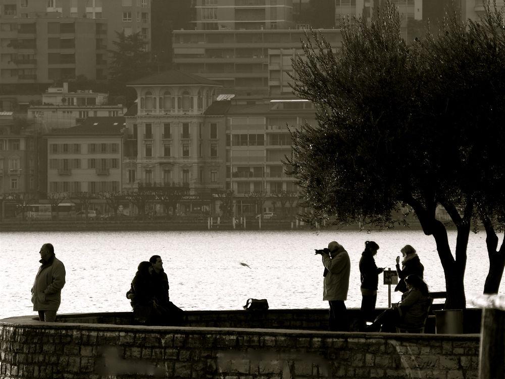 . by Fabio Ernesto Francesco Magni