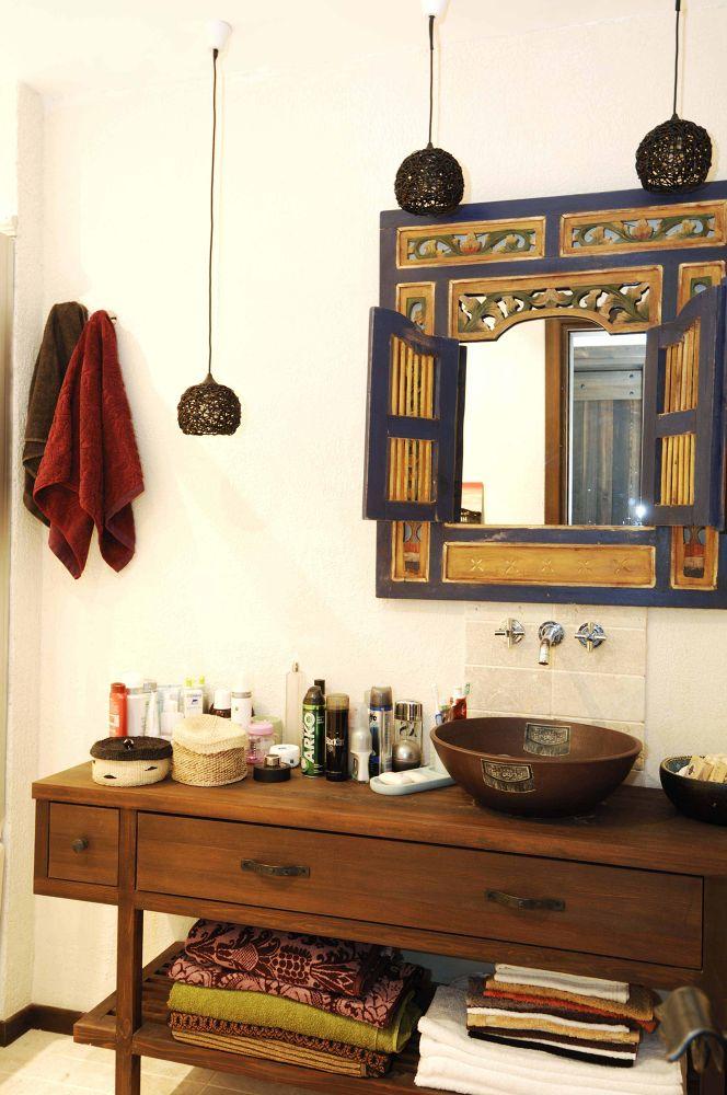 yıldız ev banyo by umitdervisoglu