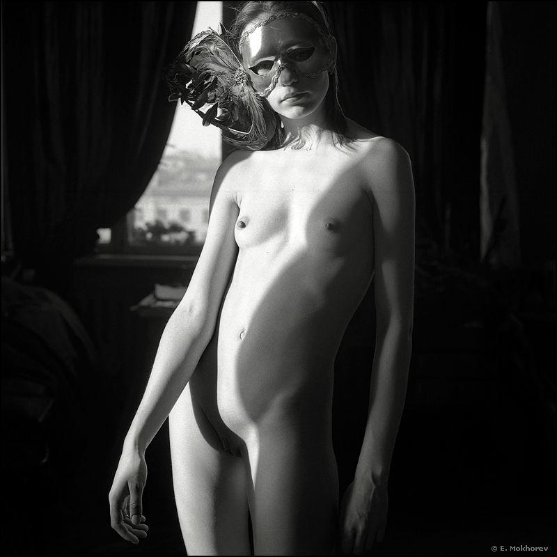 Porno foto модель и фотограф