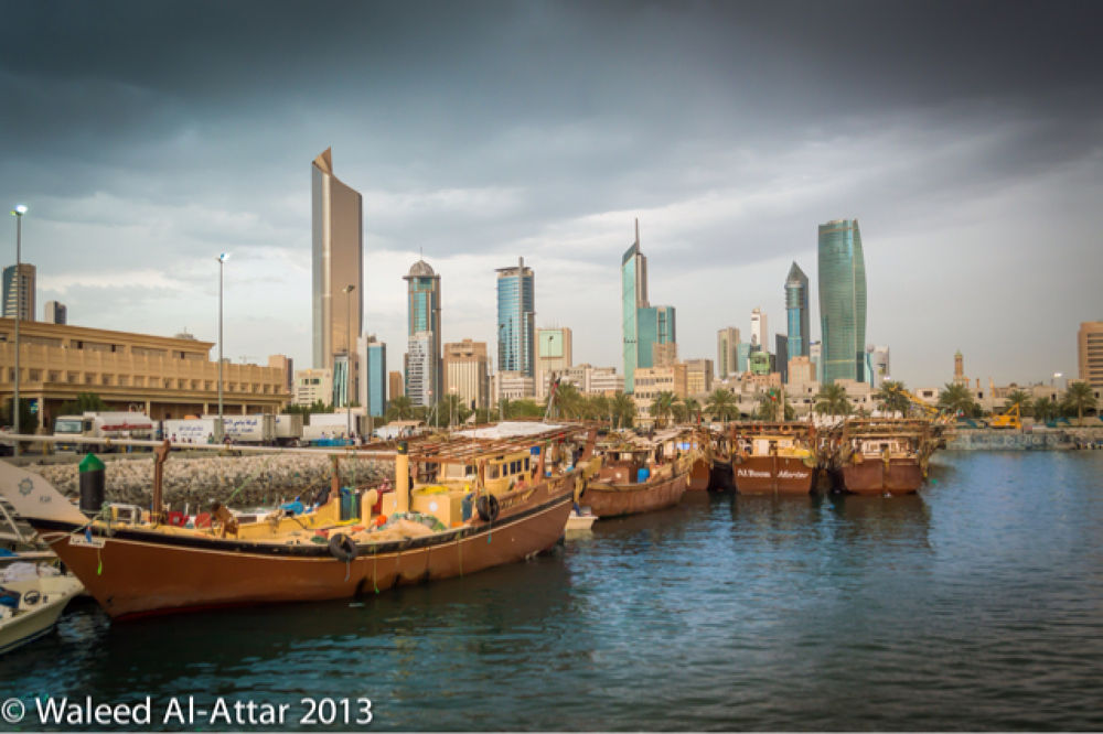 IMG_1083 by Buhussain