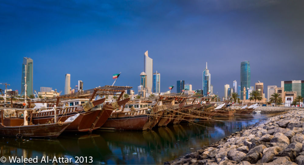 IMG_1080 by Buhussain