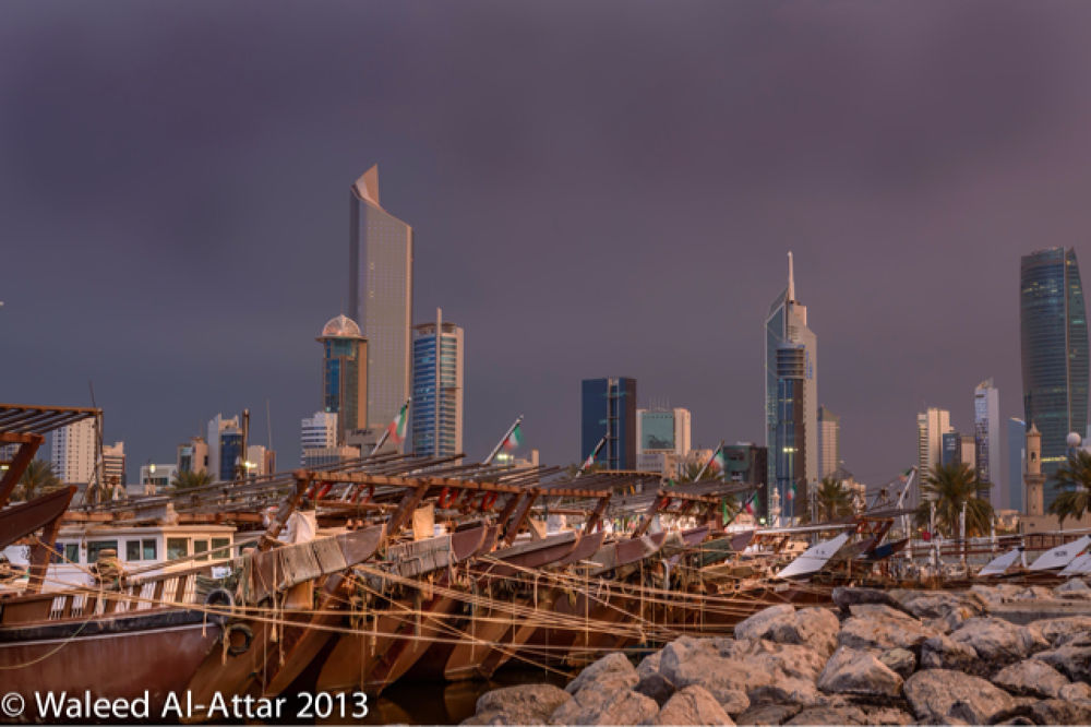 IMG_1079 by Buhussain