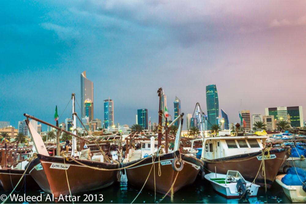 IMG_1077 by Buhussain