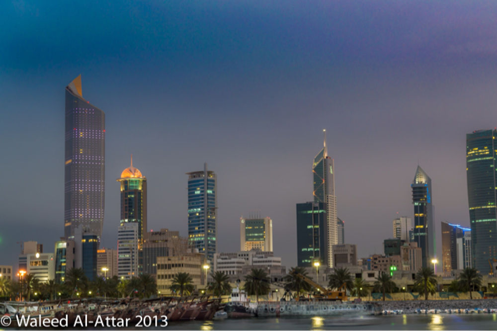 IMG_1075 by Buhussain