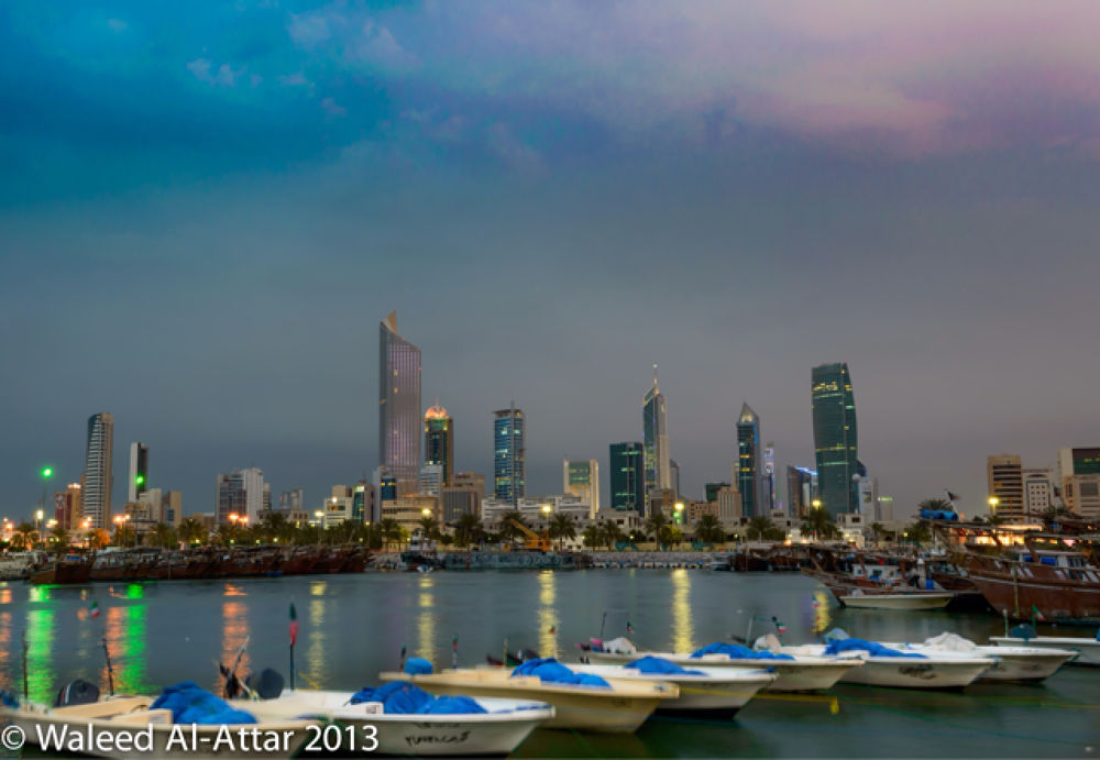 IMG_1076 by Buhussain