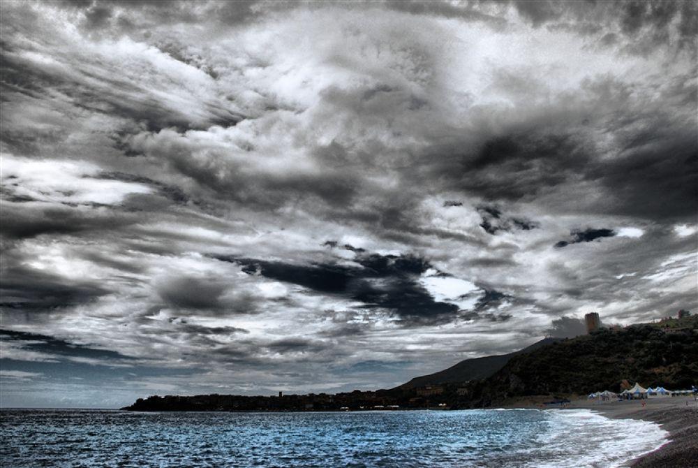 Photo in Random #di #marina #camerota #salerno