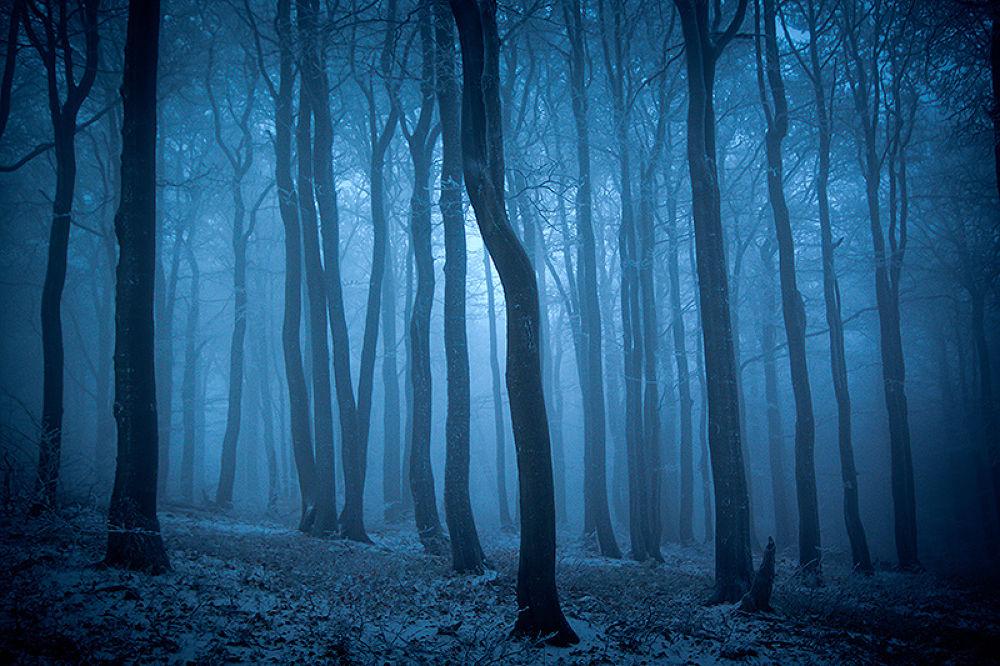 Darkside by mjagiellicz