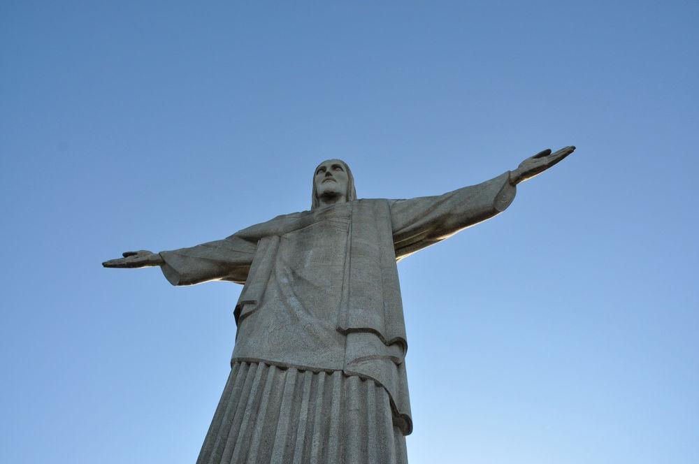 Rio by catrinkaniaheirz