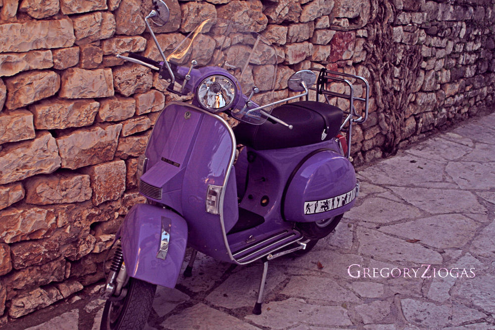 IMG_3578 by GregoryZiogas