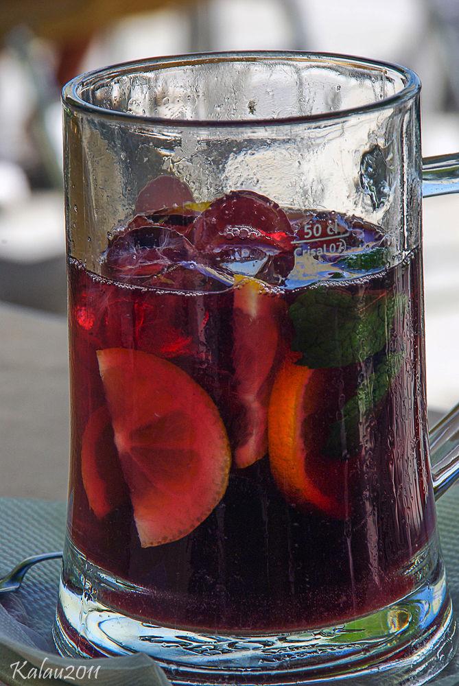 Drink by Kalau