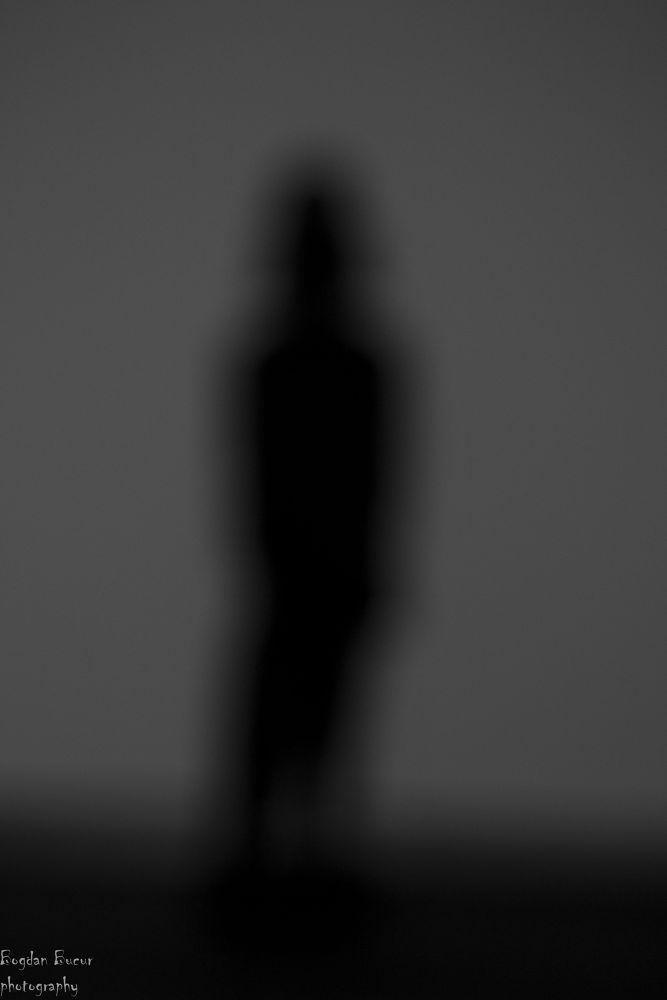 shadow-2 by bucurbogdan7