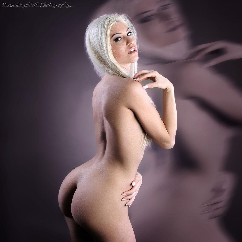 @ngeljeff Photography... by angeljefflocson39