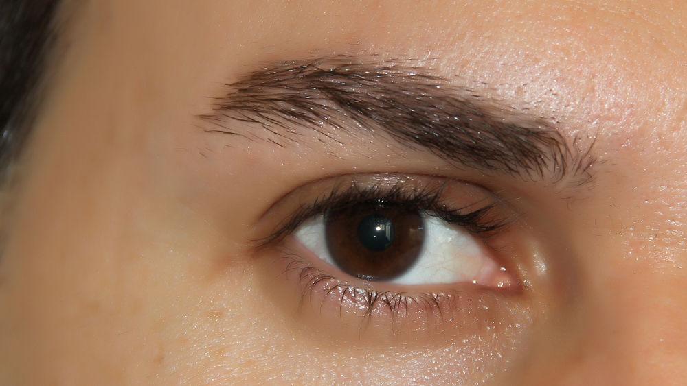 eye by mahdi.h1982
