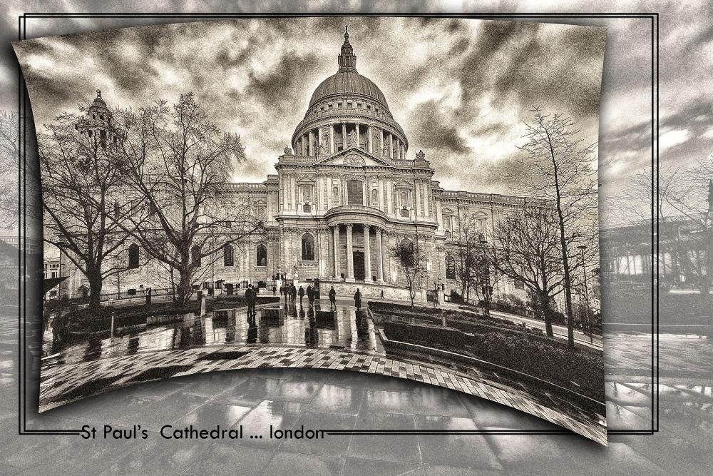 by:glenn goulding © ... london ... by glenngoulding