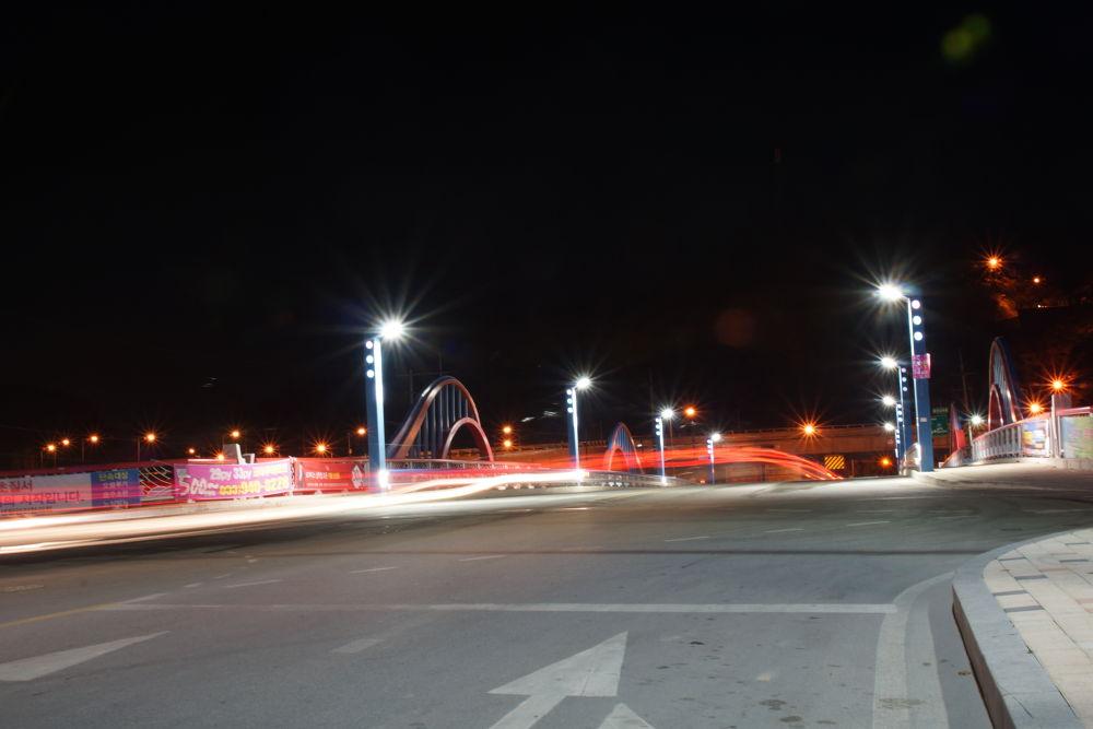 night shoot by baimibrahim1401