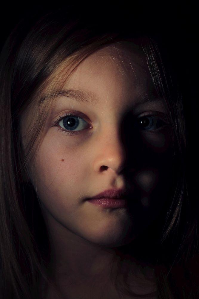 Innocence  by Scott Smith