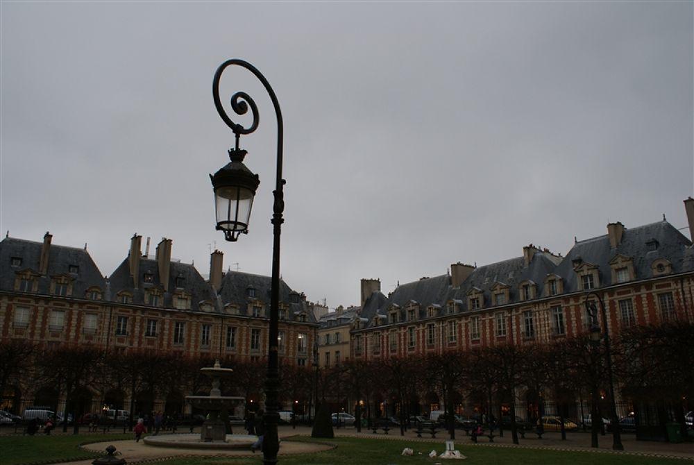 Photo in Random #paris