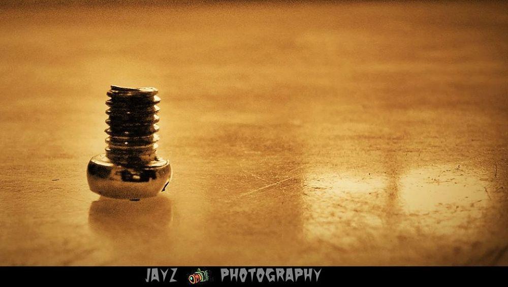 Lonely by JAYz Klicks