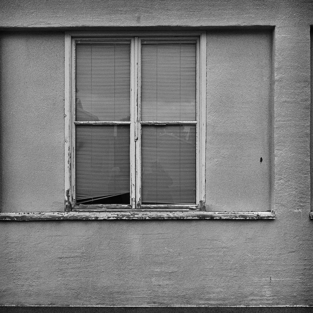 Inn | Closed | Abandoned