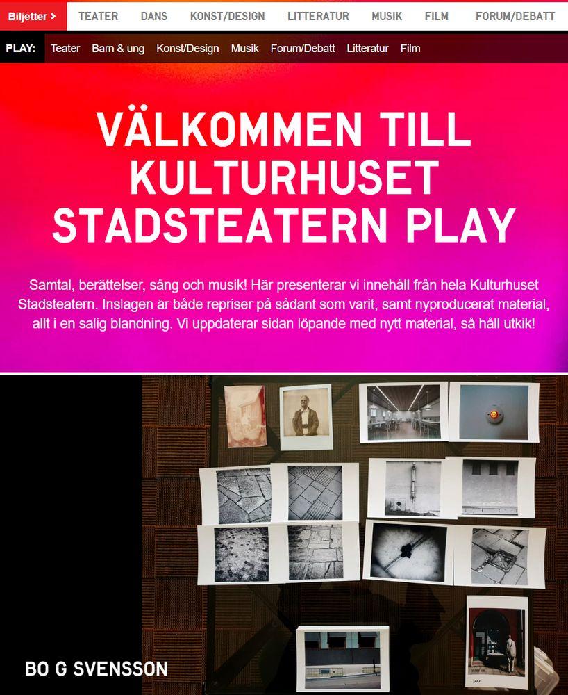 Screenshot_2020-05-23 Kulturhuset Stadsteatern Play(1)