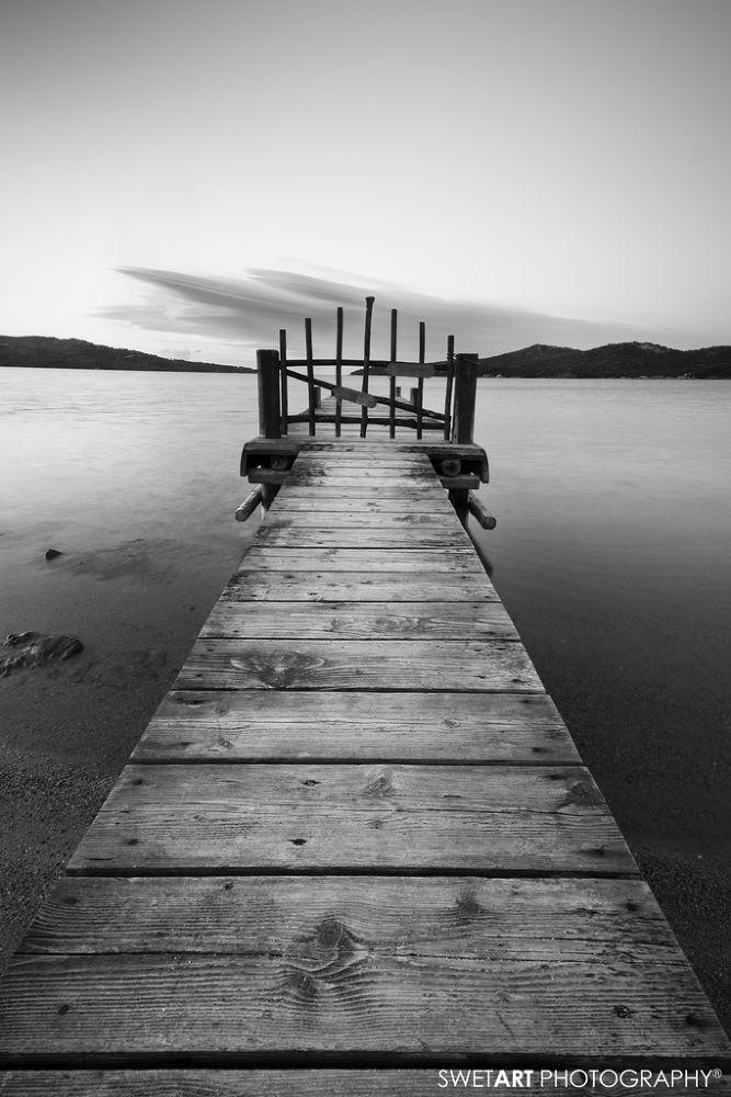 Bridge by swetartphotography