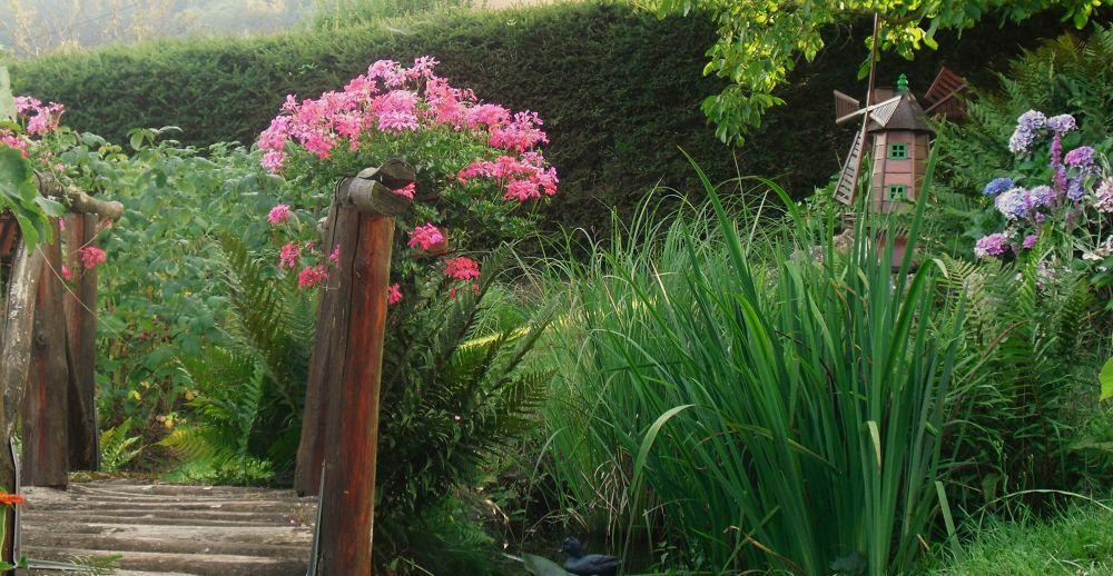 Jardin by aurelierousso3