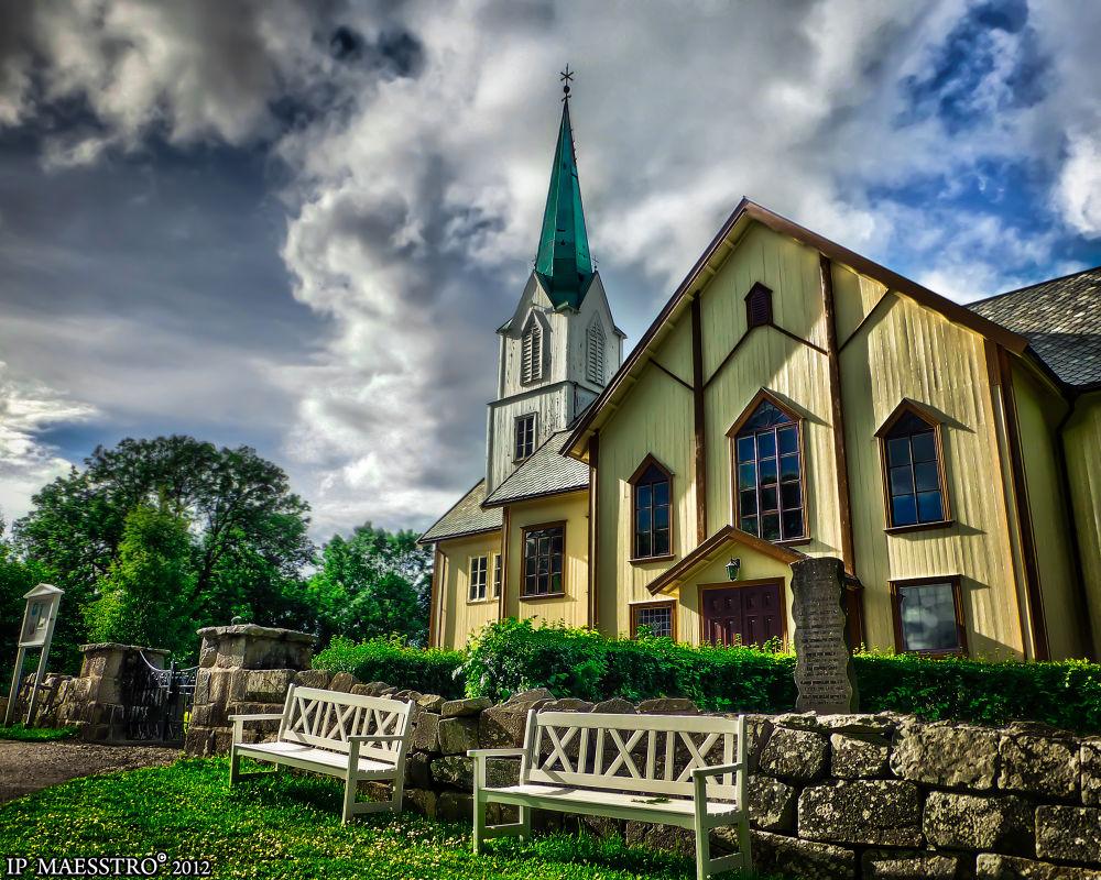 Askim, Norway 006  by IP Maesstro