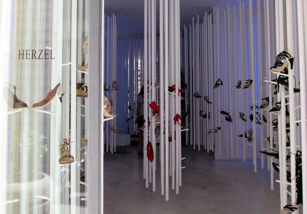 scarpe by dalessionicola