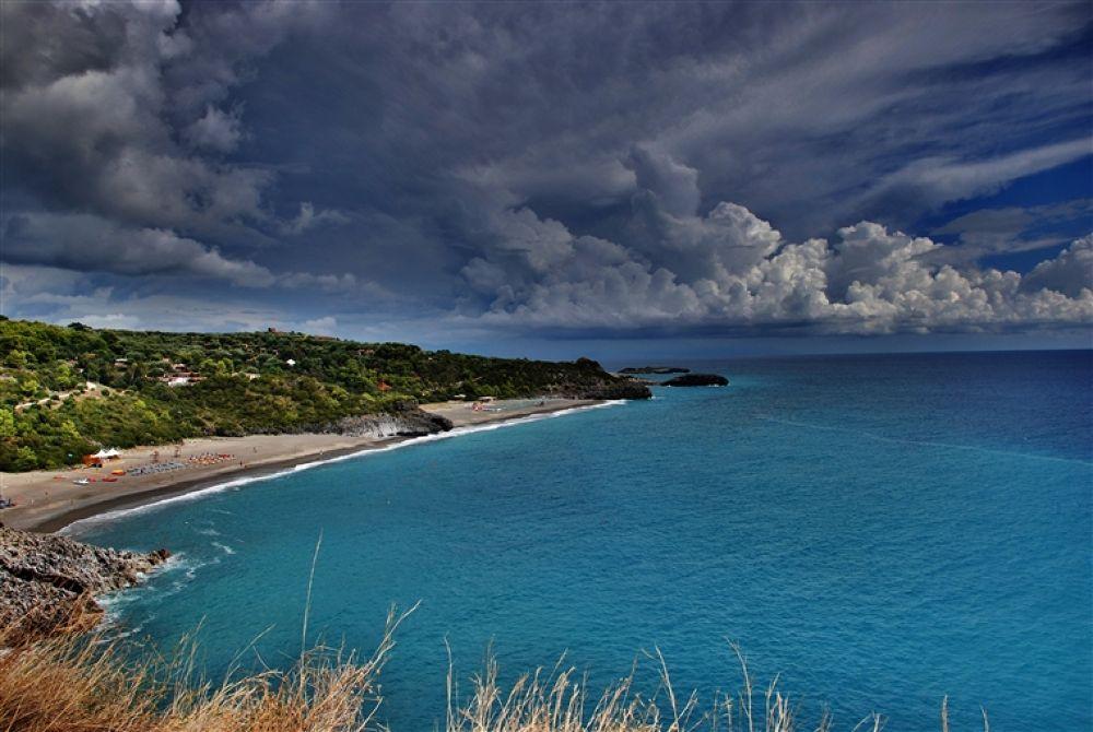 Photo in Random #di #marina #camerota