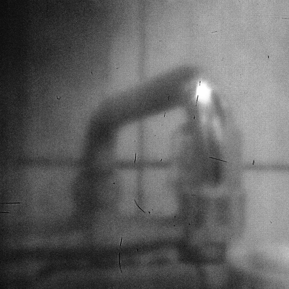 Camera obscura 1 by Zbigniew Gałucki