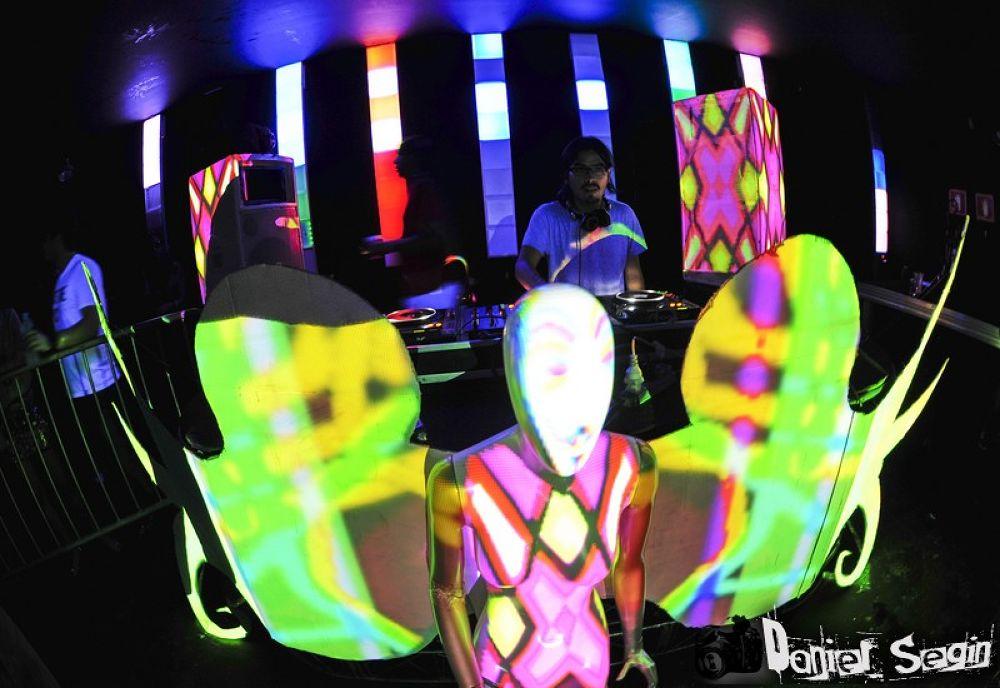 Club A 07-09-2012 - 5 by dsegin