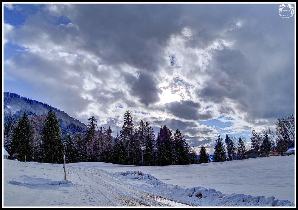 HDR by Stephan Nenning