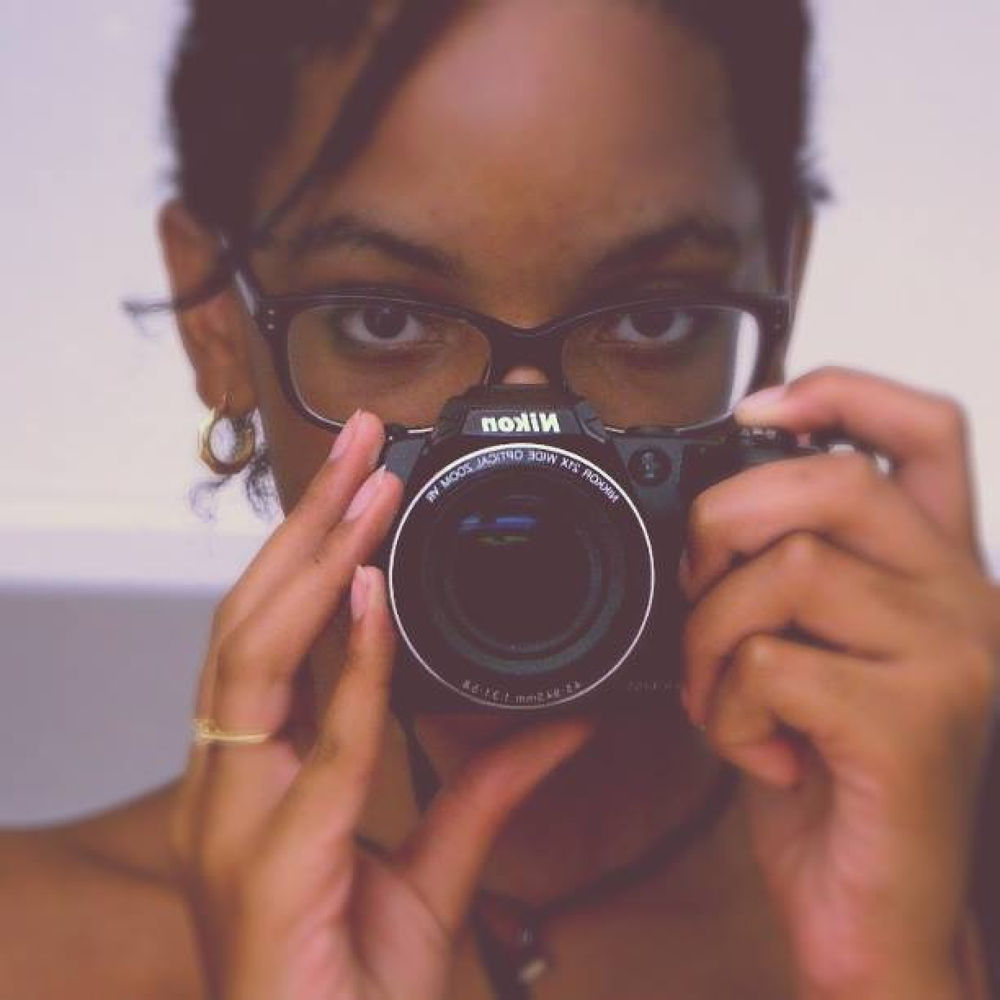 IMG_0442 by Yoëlle G. Photographie