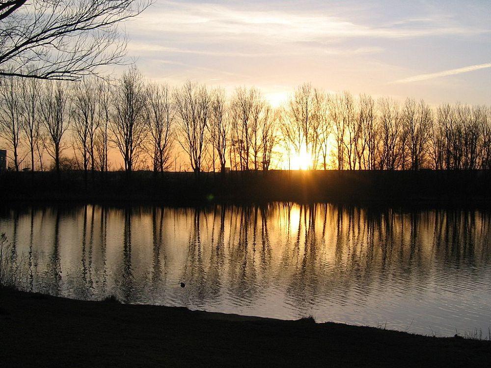 fotos jan 2008 tm 23 april 2008 208 by PedroPonsteen
