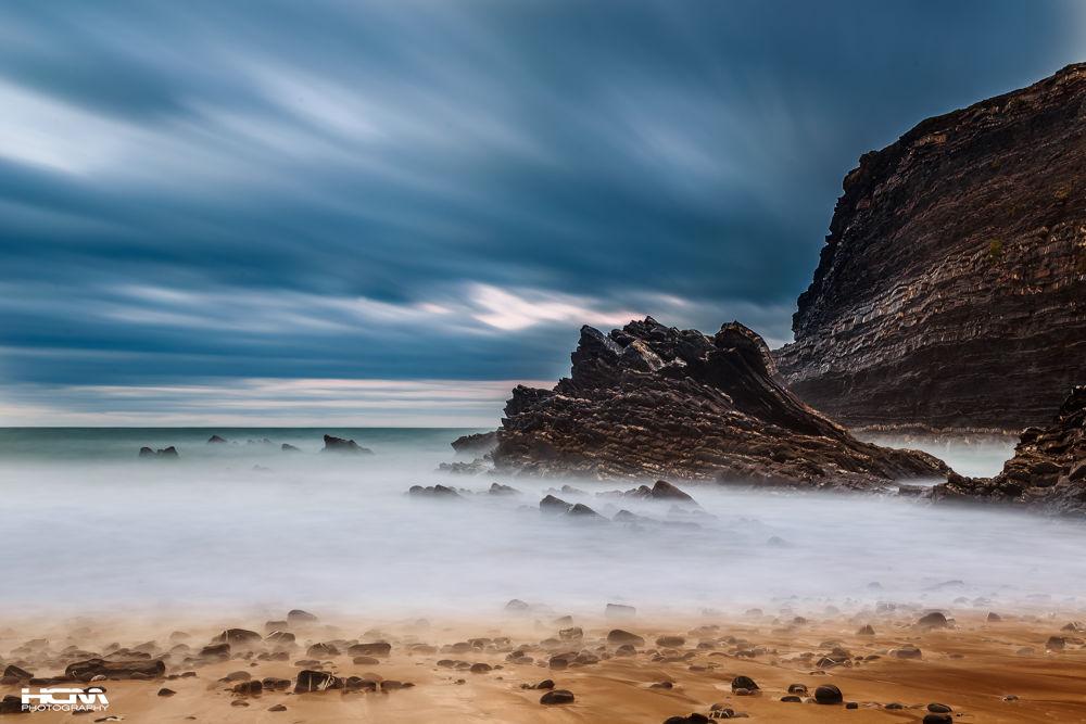 Cabo-Sardão-Rocks... by hernani.mendes.944